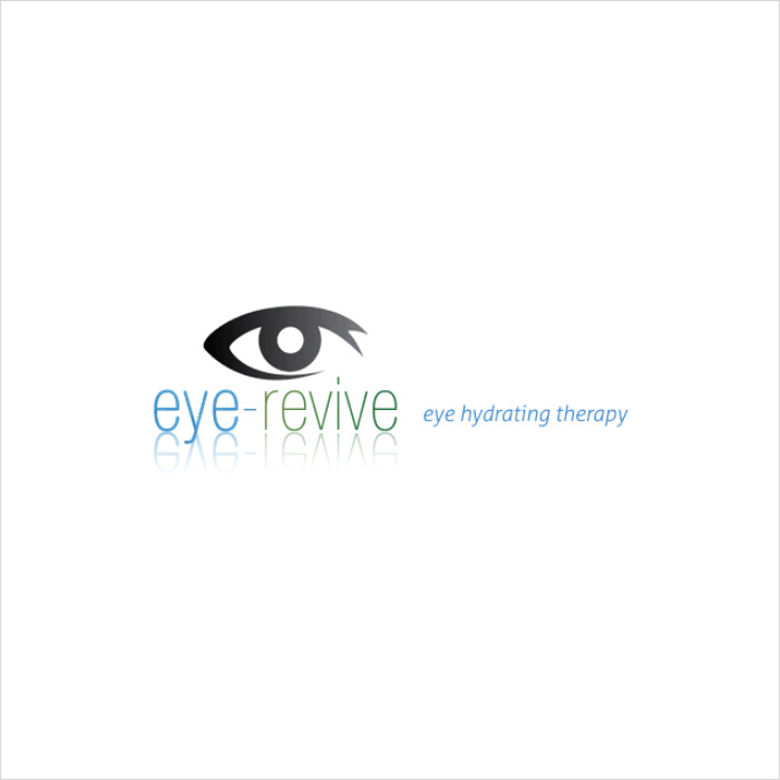 Eye-Revive